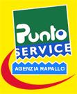 Punto Service Climatizzazione